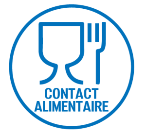 agree-contact-alimentaire
