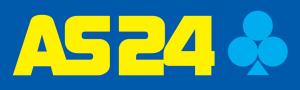 logo-as-24